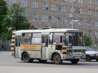 Курган. ПАЗ-32054 с867кр