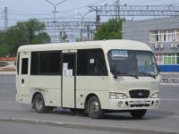 Курган. Hyundai County SWB с592кс