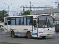 Курган. КАвЗ-4235 ае088