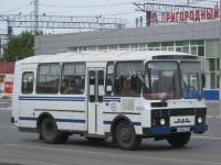 Курган. ПАЗ-32053 н986ет