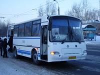 Курган. ПАЗ-4230-03 ав023