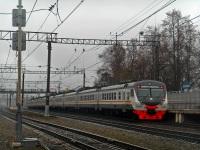 Обнинск. ЭД4М-0483