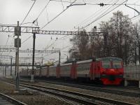Обнинск. ЭД4М-0214