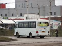 Таганрог. Hyundai County LWB ам753