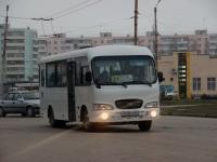 Таганрог. Hyundai County LWB у048см
