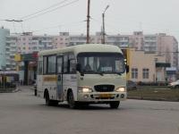 Таганрог. Hyundai County SWB кв144