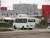Таганрог. Hyundai County LWB у046см