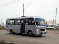 Таганрог. Hyundai County LWB х789нн