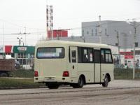 Hyundai County SWB у905см