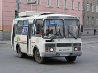 Курган. ПАЗ-32054 х765ке