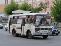 Курган. ПАЗ-32054 к970кх