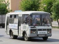 Курган. ПАЗ-32054 с371кс