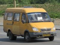 Курган. ГАЗель (все модификации) аа282