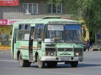 Курган. ПАЗ-32054 е254ке
