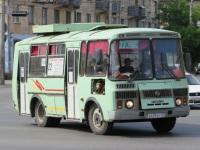 Курган. ПАЗ-32054 в629еу
