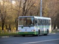 Подольск (Россия). ЛиАЗ-5256.25 ву628