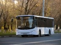 Подольск (Россия). Volgabus-5270 к443ав