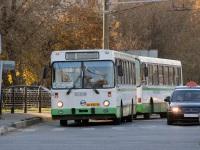 Подольск (Россия). ЛиАЗ-5256.25 ае833