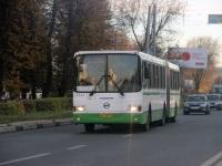 Подольск (Россия). ЛиАЗ-6212.01 ву741