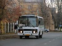 Подольск (Россия). ПАЗ-32054 ем372