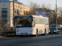 Подольск (Россия). ГолАЗ-5251 ер570