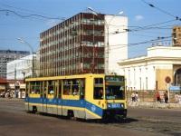 Москва. 71-608К (КТМ-8) №5073
