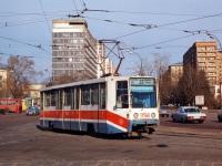 Москва. 71-608К (КТМ-8) №5080
