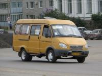 Шадринск. ГАЗель (все модификации) аа365