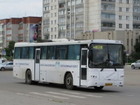 Шадринск. СибСкан (Volvo B10M-60F) вв052
