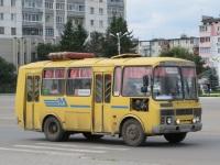 Шадринск. ПАЗ-32054 о212кр