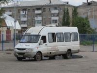 Шадринск. Iveco PowerDaily т374нх