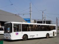 Челябинск. НефАЗ-5299-20-22 (5299CA) ва017