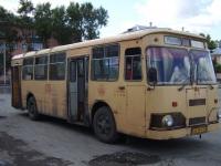 ЛиАЗ-677МБ ав281