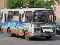 Курган. ПАЗ-32054 о182кс