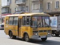 Курган. ПАЗ-32053-70 а136ет