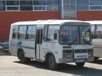 Курган. ПАЗ-32053 х294ет