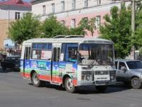 Курган. ПАЗ-32054 х695кс