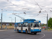 Санкт-Петербург. МТрЗ-6223 №1678