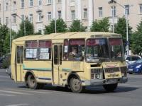 ПАЗ-32053 у752км