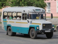 Курган. КАвЗ-39762 т541вк