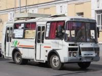 Курган. ПАЗ-32054 о608кн