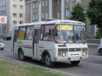 Курган. ПАЗ-32054 у245кн