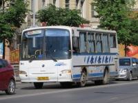 Курган. ПАЗ-4230-01 ав746