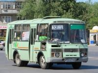 Курган. ПАЗ-32054 а678ет