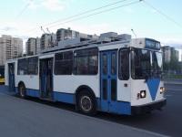 Санкт-Петербург. ВМЗ-170 №1680