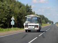 Псков. ПАЗ-32053 м388ве