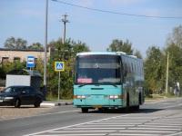 Псков. Vest Ambassadør 340 ав489