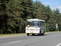 Псков. ПАЗ-32053 ае358