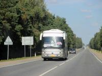 Псков. Noge Touring Star C RD 303