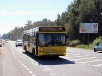 Псков. МАЗ-103.465 к633кв